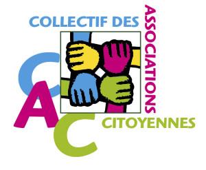 logo-CAC-300x247